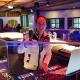 DJ Neuss Skihalle buchen